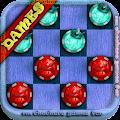 run checkers games for boys APK for Bluestacks
