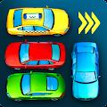 Download Car Parking APK for Android Kitkat
