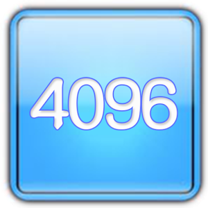 Download 4096: Free For PC Windows and Mac