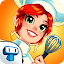 Game Chef Rescue - Management Game 1.7.1 APK for iPhone