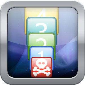 TouchBlocks For PC (Windows & MAC)