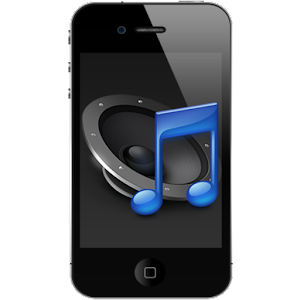 Best 39 Ringtones