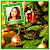 Christmas Photo Frames file APK for Gaming PC/PS3/PS4 Smart TV