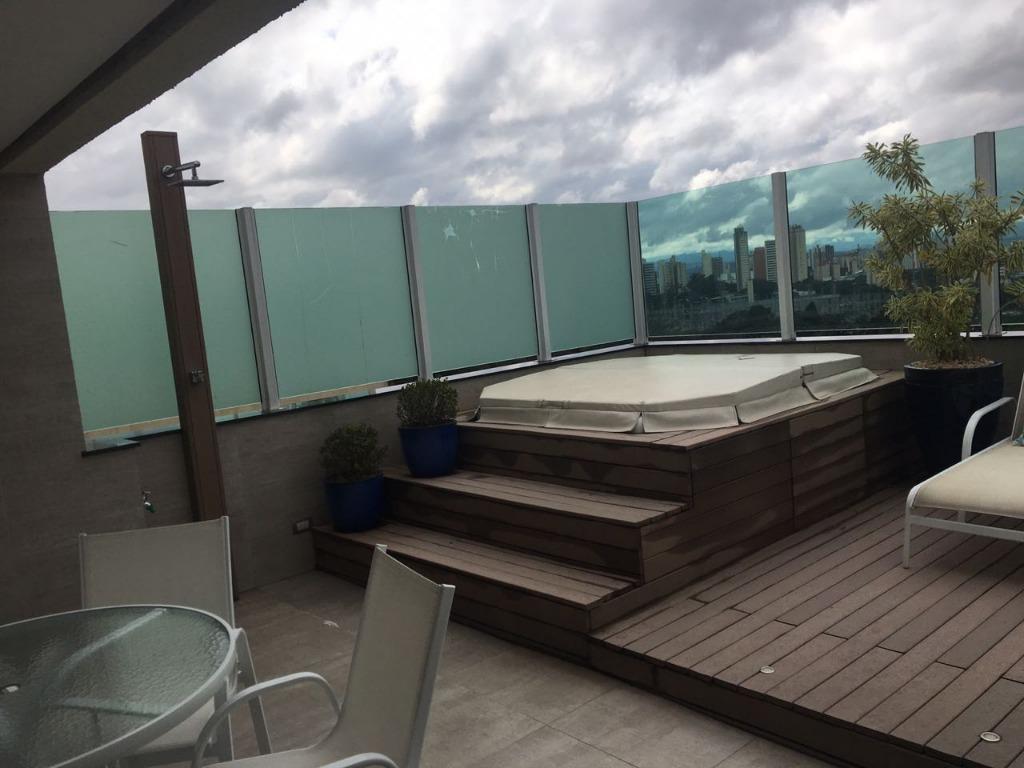 Duplex à Venda - Jardim São Dimas