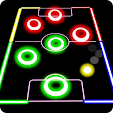 Glow Soccer.. file APK for Gaming PC/PS3/PS4 Smart TV