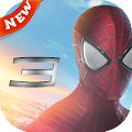Tricks OF Amazing Spider-Man 3 APK for Bluestacks
