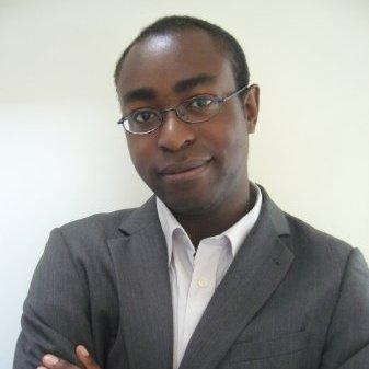 Être ou ne pas être... assuré en 2030 - Christian MAKAYA