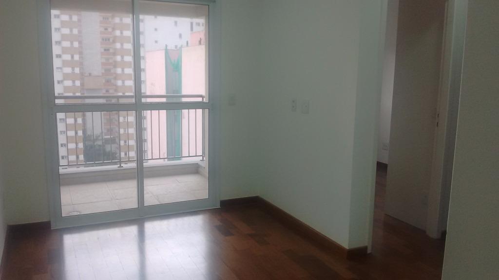 oportunidade ! Apartamento Novo, Pronto para Morar!