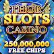 Thor Slots Casino
