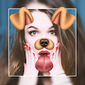 App Face Swap - P123 Photo Editor APK for Kindle