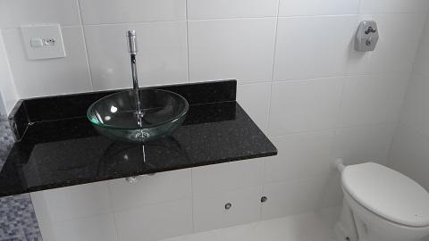 Apartamento Padrão à venda, Vila Gustavo, São Paulo