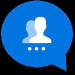 Messenger & Message Video Call