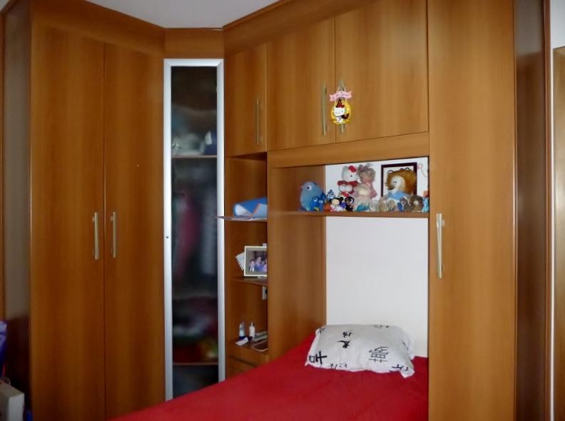 Apto 4 Dorm, Vila Osasco, Osasco (AP13691) - Foto 9
