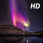 HD Wallpaper for Lenovo Phab2 Icon