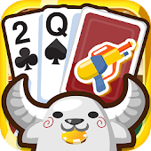 Download Dummy - Casino Thai APK to PC