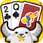 Dummy - Casino Thai for Lollipop - Android 5.0