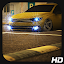 Download Android Game Sport Car Parking for Samsung
