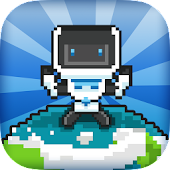 COJI robot APK for Lenovo