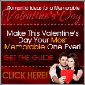 Valentine's Day Romantic Ideas for PC-Windows 7,8,10 and Mac