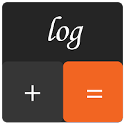 Full Log Calculation (In Bars!)  - CewhWXytox70snpCerQzbioAiFtpUUqe7TNdx2YNs8G5XPxipjZyWRQN1MIRjLkHaQ s180 - Top 15 Best Calculator Apps For Android Of 2018 (#Editors choice)
