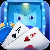 Game Tien Len - Game bai, Danh bai APK for Windows Phone