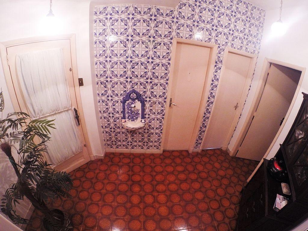 Apto 3 Dorm, Leme, Rio de Janeiro (AP6513) - Foto 2