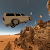 Climb Desert Jump 4x4 file APK Free for PC, smart TV Download