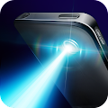 Free Download Super Flashlight HD APK for Samsung