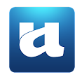 Universal Assistance APK for Bluestacks