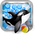 Free Whale Circus Adventure 2016 APK for Windows 8