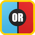 Would You Rather? for Lollipop - Android 5.0