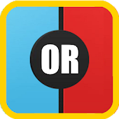 Free Would You Rather? APK for Windows 8