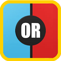 Would You Rather? For PC (Windows And Mac)