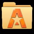 ASTRO Pro