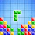Free Download Brick Classic HD - Free Tetris APK for Blackberry