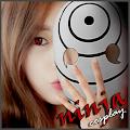 App Ninja Camera Editor apk for kindle fire