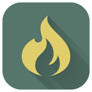 Lumos - Icon Pack APK Cracked Download