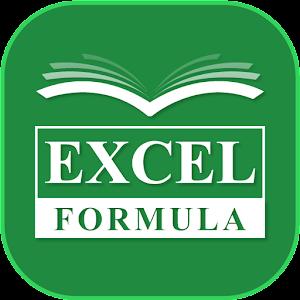 Best Excel Formula & Excel Functions Offline Online PC (Windows / MAC)