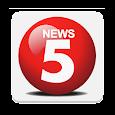 InterAksyon - TV5 News