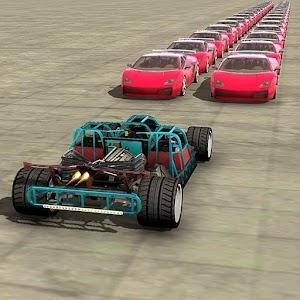 Real Ramp Car Driving Simulator Online PC (Windows / MAC)