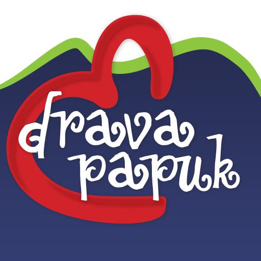 Android aplikacija Drava Papuk na Android Srbija