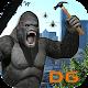 Grand Apes Wild Age City Revenge