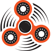 Download Fidget Monster Spinner APK to PC