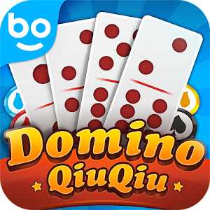 Game Boyaa Domino QiuQiu: KiuKiu 99 APK for Windows Phone