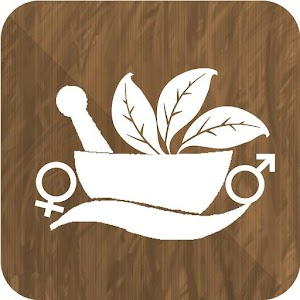 HerbalLife for PC-Windows 7,8,10 and Mac