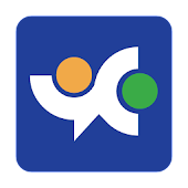 App Visit York County, SC APK for Windows Phone
