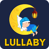 Download Lullaby Songs for Baby Offline APK on PC