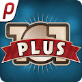 101 Yüzbir Okey Plus APK for Blackberry