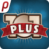 Download 101 Yüzbir Okey Plus APK for Laptop