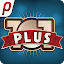 APK Game 101 Yüzbir Okey Plus for BB, BlackBerry